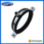 american standard perforated band hose clamp manufacturer