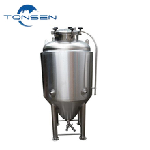 7BBL Draught beer machine microbrewery equipment china