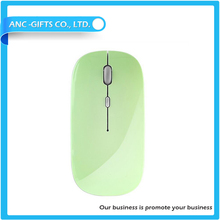 Wholesale Price Wireless Mouse