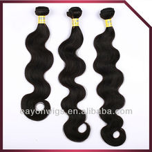 premiun virgin brazilian curly hair,100% brazilian virgin hair,no tangle and no shedding
