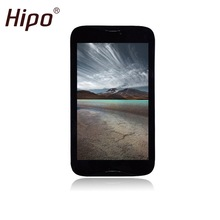 Hipo M708 Best 7 Inch Cheap Tablet Pc Android Ips Screen Tablet Phone With Metal Case