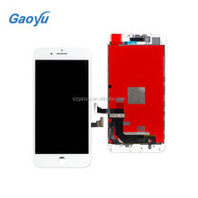 wholesale hot sale lphone7 plus mobile phone lcd 5.5 inch For 7p lcd display and digitizer touch screen