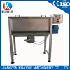 Commercial Paint Spice Max Ribbon Mixer