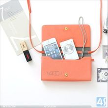cell phone bag mobile phone bags & cases phone bag for iphone 5 P-UNI6CASE001