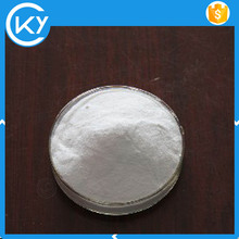 High quality Chloral hydrate/TCA CAS 302-17-0