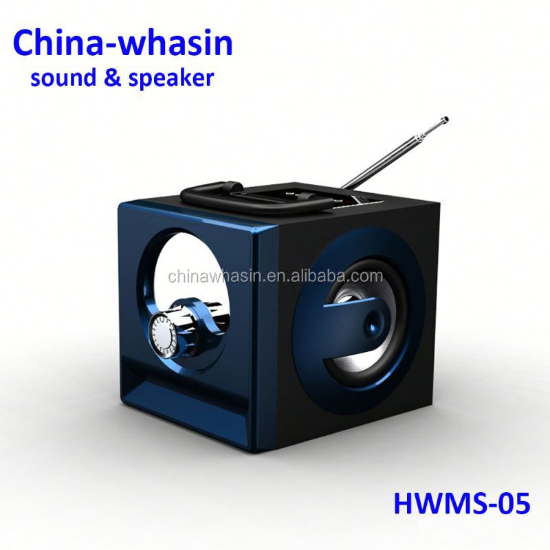 guangzhou usb remote tower home theater speaker wireless led light speaker hi fi speaker sound system
