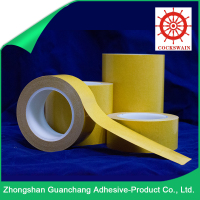 Hot China Products Pvc Jumbo Roll Adhesive Tape