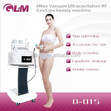 poland sell like hot cakes!!! ultrasound body sculpting/cavitation and radiofrequency machine/fat cavitation reviews