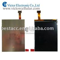 GOOD PRICE!Cellular phone LCD Display for N95 8G