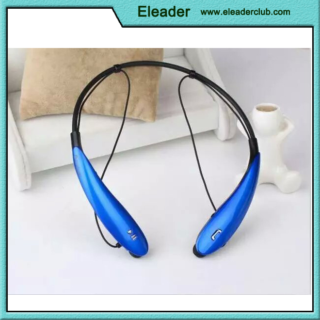 HBS-800 Wireless Bluetooth 4.0 Music Stereo Universal Headset Sports Headphone