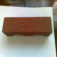 Buy China red brick factory for small in China on Alibaba.com