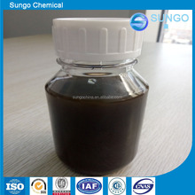 LABSA 96 Linear alkyl benzene sulphonic acid 96% LABSA 96% for Detergent Use