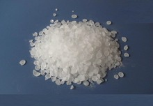 Widely Used C5 Hydrogenated Petroleum Resin