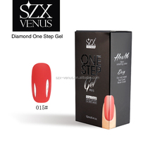 SZX venus Naileabuty cheap nail stations for sale uv/led gel nail polish