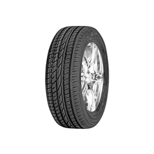 Hot sales outstanding wet performance cheap car 195/50R15 tyre deals