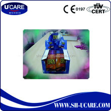 China factory price discount different types of male condom