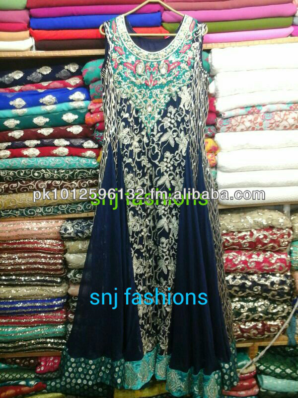 wholesale pakistani dresses