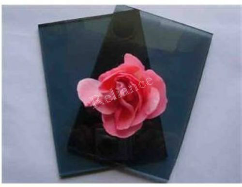 4mm 5mm 6mm 8mm 10mm tinted black float glass