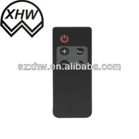 High quality 13 button kaon remote controller