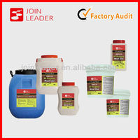 Adhesive PVAC Wood Glue