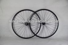 only 1780g and cheap mtb carbon 29'' bike wheel alloy nipple T700 for mountain bike