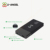Special Wireless Portable Charger Powerbank 5000 mAh Charging