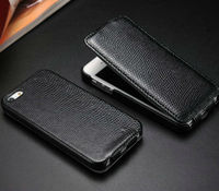 slim plain matte bottom tpu gel case for iphone 5