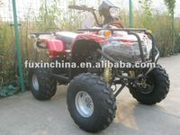 150cc quad bike road legal