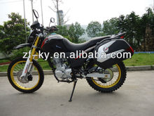 ZF300GY CHINA DIRT BIKE 300CC MOTORCYCLE FOR SALE