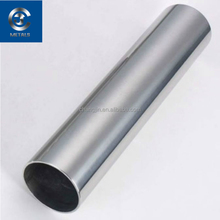 China stainless steel pipe 201 304 316L 446 manufacturers
