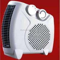 Warm Air Blower Heater