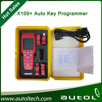 Top rated Original Auto Key Prog X100 X-100+Auto Key Programmer for Universal Car make your vehicle service experience much easy