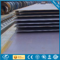 galvanized steel coil steel for transformers