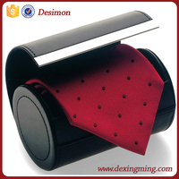 2015 Desimon Factory Made Tie Case