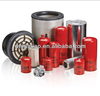 Discount! High quality United wholesale oil filters distributors