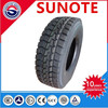 chinese truck tyre wholesale,companies looking for distributors and dealers
