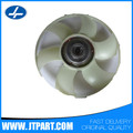 1308100SBAB1 for transit genuine part silicone oil fan clutch