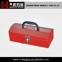 Single Handle Carrying Cases DT-111