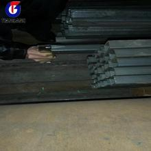 304L stainless steel square pipe price