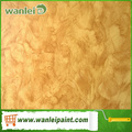 anti corrosive interior paint sound absorption wall paint