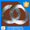 China Factory Supply Hot Dipped Galvanized Iron Wire