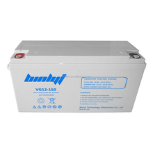 lead acid battery regeneration china battery supplier