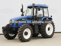 Best Price China Tractors Farm Tractor