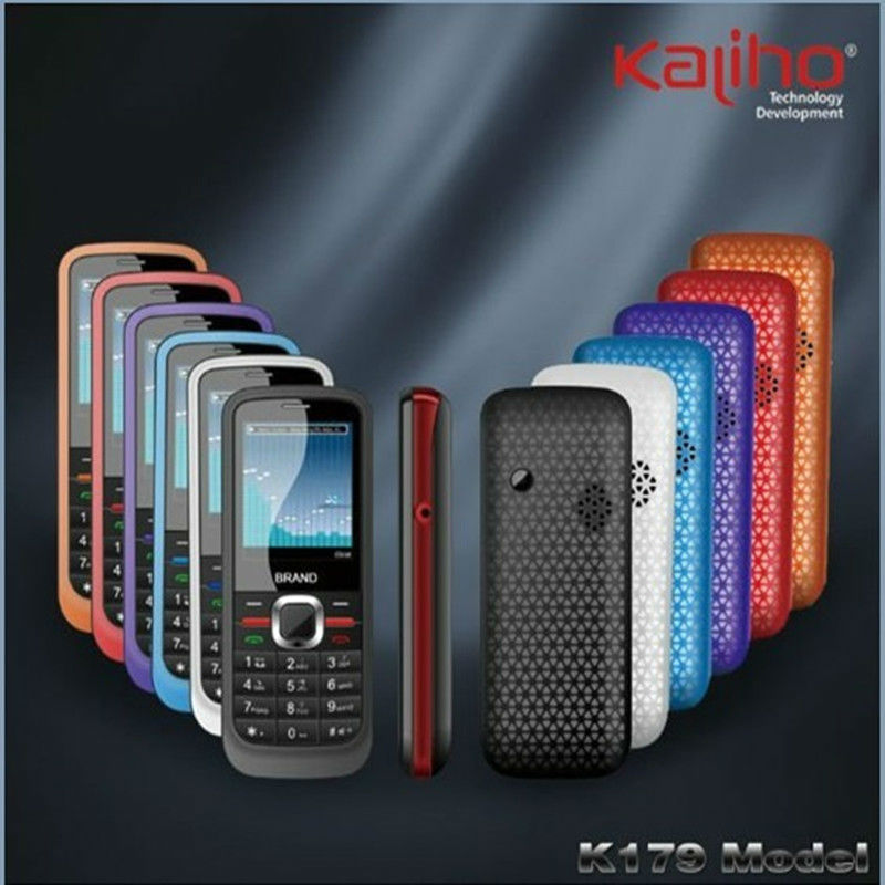 Hot sale low price mobile phone for senior people loudly voice ,Big button mobile phone used by old people