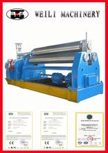 Global Service Top Quality CNC Machinery steel wool cotton roll machine