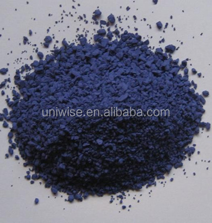 insulating phenolic resin powder bakelite powder PF2A2-141J
