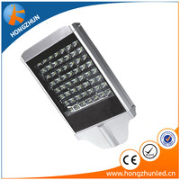 Warranty 3 year energy conservation 70w led street lamp price