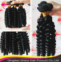 100 percent human hair weave brands aunty funmy hair made in dubai