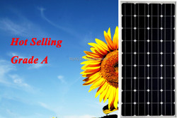 Cheap price solar panel best price solar panel made in japan solar panel for sale
