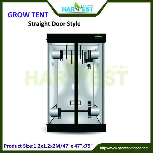 hydroponics indoor garden greenhouse accesories